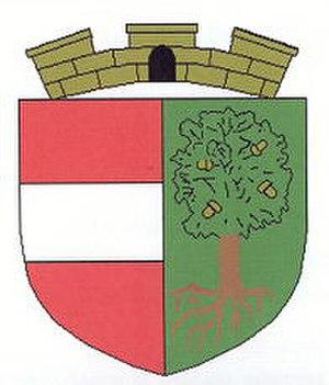 Laxenburg
