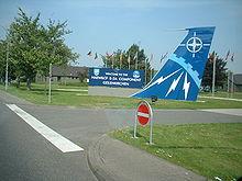 AwACS Geilenkirchen.JPG