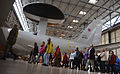 AWACS Tour (10323952136).jpg