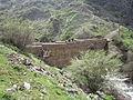 AZAT RIVER BRIGE 4.JPG