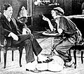 A Broadway Butterfly (1925) - 2.jpg