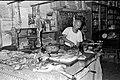 A Butcher in Tamsui ca. 1970.jpg