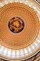 A Capitol Opportunity for NSF's Summer Scholars (6047068996).jpg