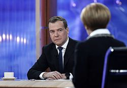 A Conversation With Dmitry Medvedev (2012-12-07) - 5.jpeg