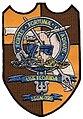 A Florida SSGN Logo-2.jpg