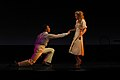 A Guy, a Girl and Gershwin (16044383910).jpg