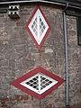 A La Ronde window detail.jpg