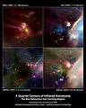 A Quarter Century of Infrared Astronomy.jpg