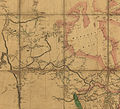 A Section of the Map of North America (Aaron Arrowsmith 1802).jpg