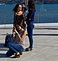 A Smartphone Lisbon Photographer (32331167770).jpg