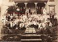 A big family in Pennsylvania in 1916 -b.jpg