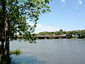 A bridge over the Grand River, Ontario -c.jpg