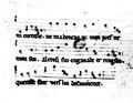 A chantar pg. 2.jpg