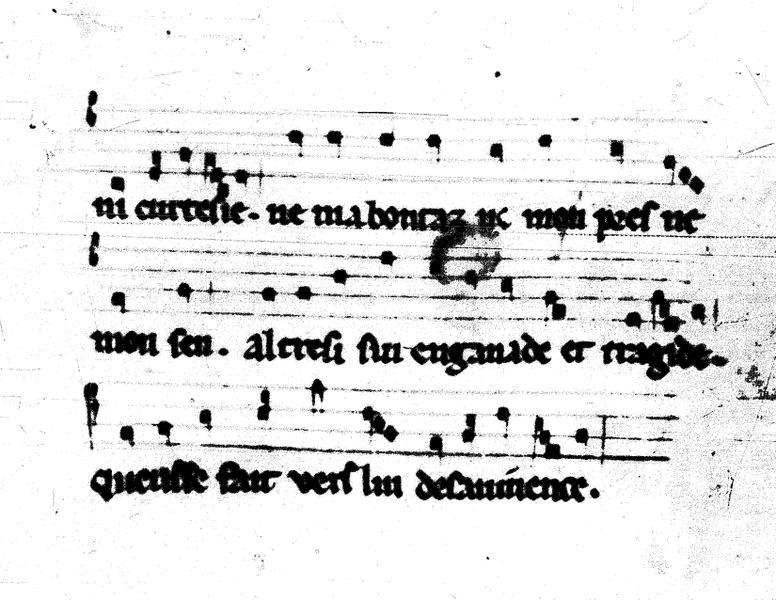 File:A chantar pg. 2.jpg