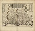 A mapp of ye improved part of Pensilvania in America, divided into countyes townships and lotts.jpg