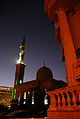 A small mosque in the center of Cairo, Egypt, North Africa-2.jpg