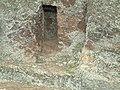 A strásza helye volt valaha a várban - panoramio.jpg