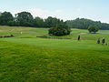 Aa Golf de Saint-Omer Club (3).jpg