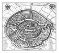 Aachen-Stadtansicht-Merian-1645.png