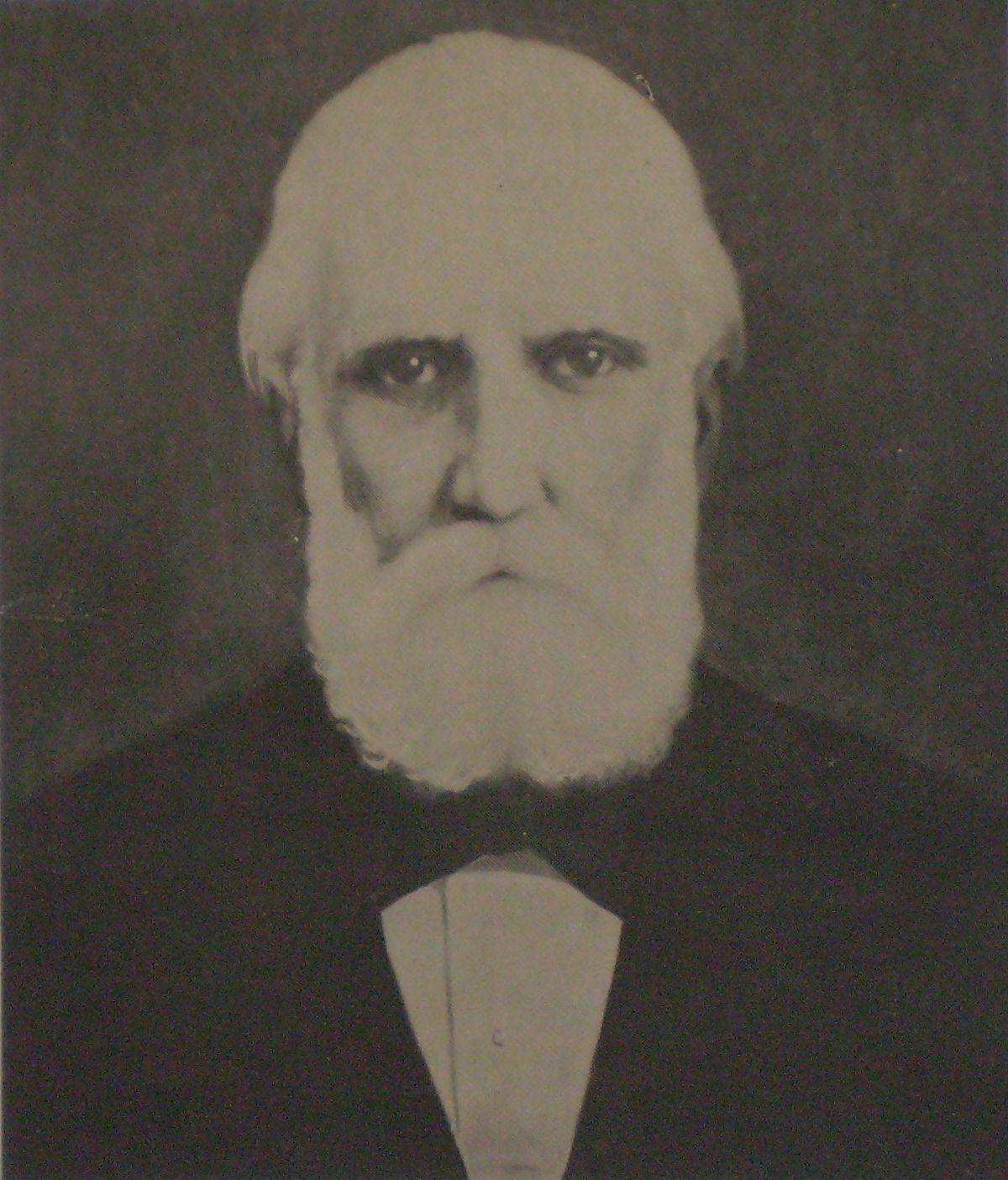 Aarón Castellanos - Wikipedia, la enciclopedia libre