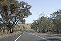 Aarons Pass NSW 2850, Australia - panoramio (2).jpg