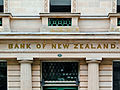 Abaconda bank of new zealand.jpg