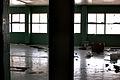 Abandoned High School 3 6 (5772214795).jpg
