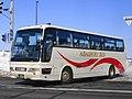 Abashiri bus S200F 1997m.JPG