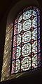 Abbaye Notre-Dame de Jouarre6929.JPG