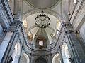 Abbaye de Moyenmoutier-Choeur (3).jpg