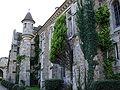 Abbaye des Vaux-de-Cernay Building 25.jpg
