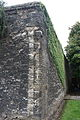 Abbey precinct walls detail 1.jpg