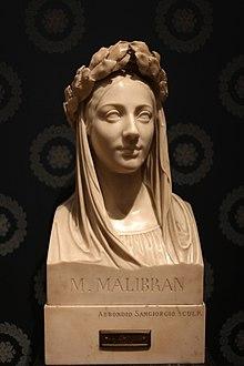 Maria Malibran