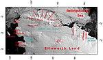 Abbot Ice shelf.jpg