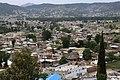 Abbotabad View.jpg