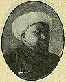 Abduhalilov Pashipulat1.jpg