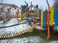 Abenteuerspielplatz Sdf2.jpg