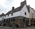 Aberconwy House - geograph.org.uk - 1483144.jpg
