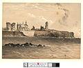Aberystwith castle and church.jpeg
