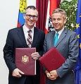 Abkommen zur konsularischen Zusammenarbeit mit Liechtenstein (8435471738).jpg