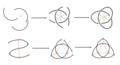 Abordagens sintéticas para nós moleculares.png