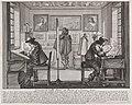 Abraham Bosse, Engravers, 1642, NGA 34677.jpg