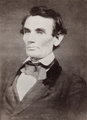 Abraham Lincoln by Alschuler, 1858.png
