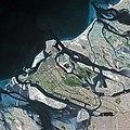 Abu Dhabi SPOT 1034.jpg