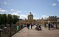 Academie Francaise- Pont des Arts (2).jpg