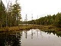 Acadia National Park (8111152889).jpg