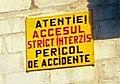 Accesul strict interzis.jpg
