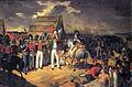 Acción militar en Pueblo Viejo.jpg