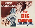 "Ace in the Hole (Style B half-sheet poster - ""The Big Carnival"").jpg"