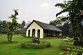 Acharya Jagadish Chandra Bose Indian Botanic Garden - Howrah 2011-02-20 1546.JPG